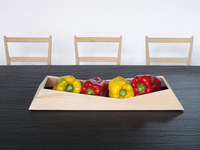 Top Cucina In Ardesia : Ardesia mangini top ardesia top cucina top bagno scale ardesia