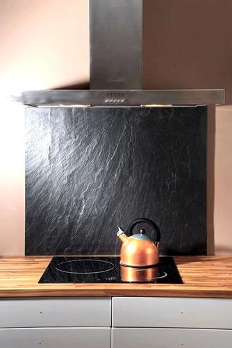 Ardesia mangini top ardesia top cucina top bagno scale - Piane del bagno ...