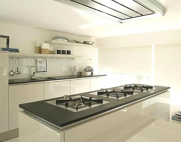 Ardesia mangini top ardesia top cucina top bagno scale - Ardesia in cucina ...