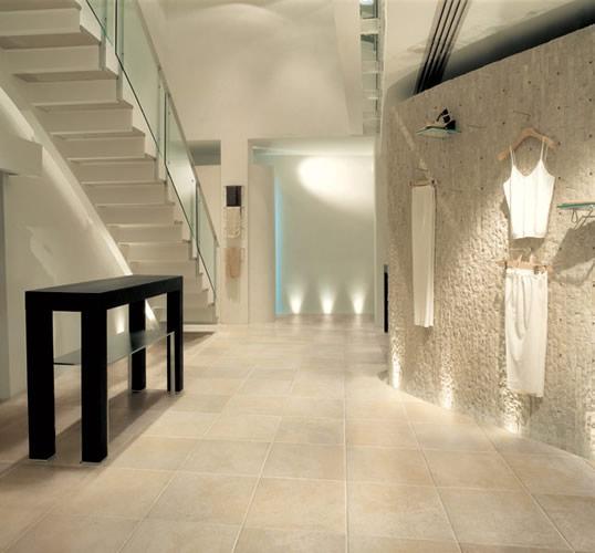 Slate Mangini, italian slate, black slate, slate roofs, flooring and covering...